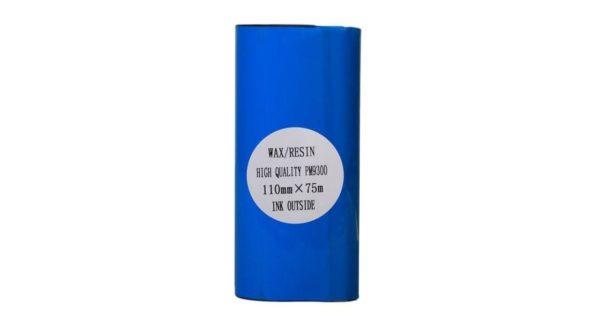 wax-resin-ribbon-110-x-75