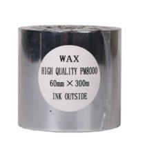 ریبون وکس 300 × 60