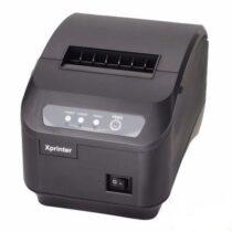 فیش پرینتر XPrinter مدل Q260NL Printer