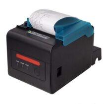 xprinter-c260h-printer-fish