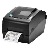 bixolon-slp-tx400-label-printer