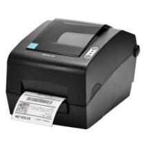 bixolon-slp-tx403-label-printer