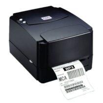 tsc-ttp-244-label-printer