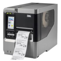tsc-mx240-label-printer