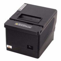 zec-q260nk-printer-receipt