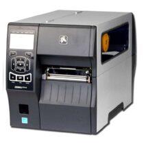 zebra-zt410-industrial-label-printer