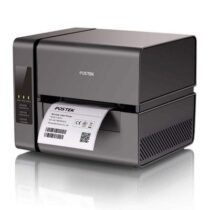 postek-em210-industrial-printer