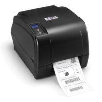 tsc-ta-210-label-printer