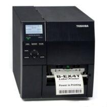 toshiba-b-ex4t1-industrial-label-printer