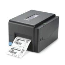 tsc-te200-label-printer